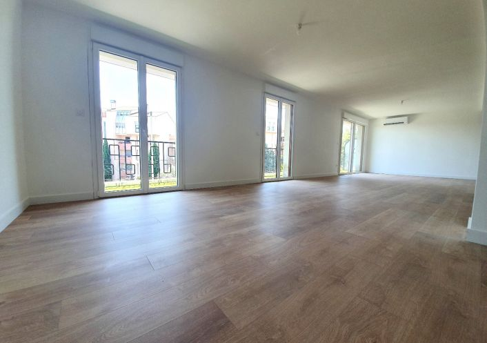 A vendre Appartement Montpellier | R�f 3456266464 - Agence jnca
