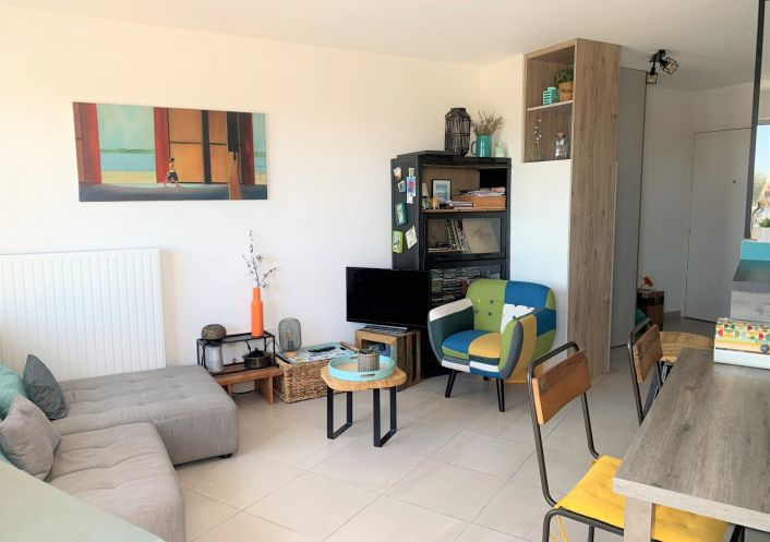 A vendre Appartement Montpellier | R�f 3456266506 - Agence jnca