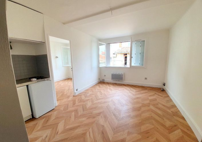 A vendre Appartement Montpellier | R�f 3456266632 - Agence jnca