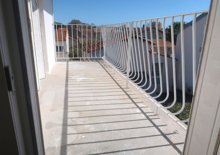 A vendre Appartement Montpellier   R�f 3456266634 - Agence jnca