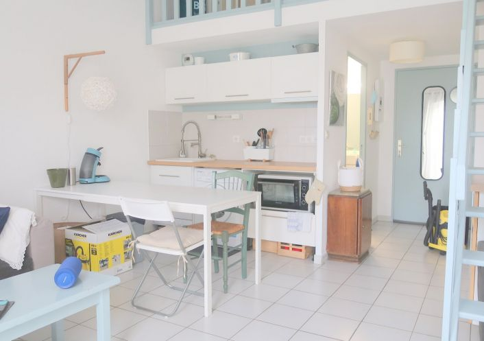 A vendre Appartement en r�sidence Montpellier | R�f 3456266655 - Agence jnca