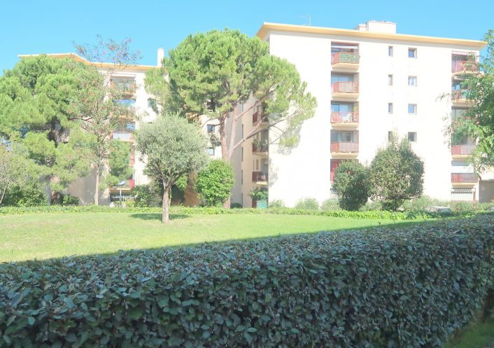 A vendre Appartement en r�sidence Montpellier | R�f 3456266656 - Agence jnca
