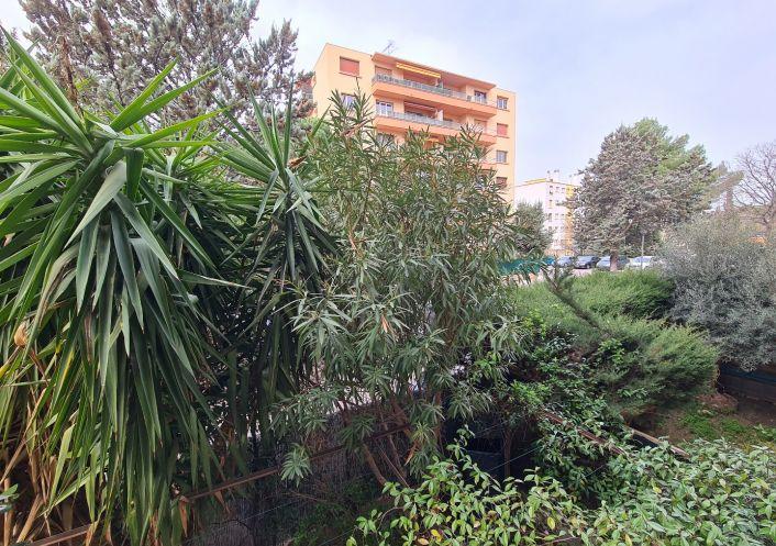 A vendre Appartement en r�sidence Montpellier | R�f 345631018 - Immobiliere dejean patrimoine