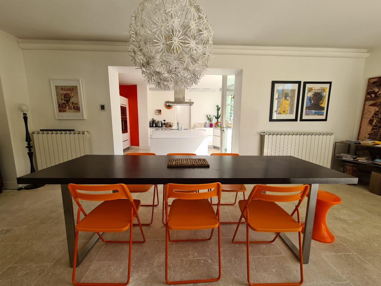 A vendre  Castelnau Le Lez | Réf 345631024 - Immobiliere dejean patrimoine