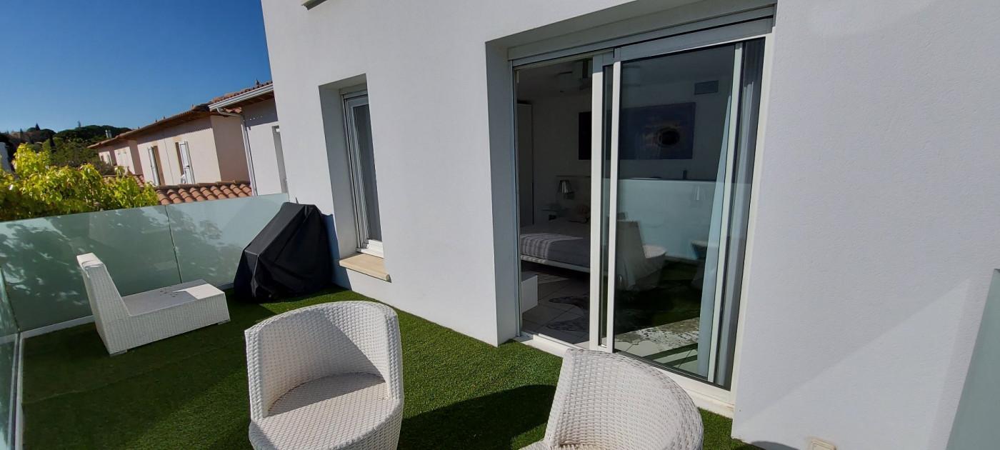 A vendre  Montpellier | Réf 345631033 - Immobiliere dejean patrimoine