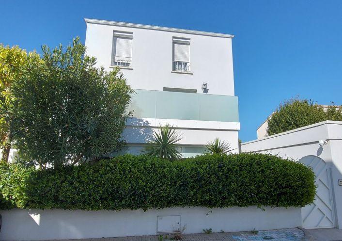 A vendre Maison en r�sidence Montpellier | R�f 345631033 - Immobiliere dejean patrimoine