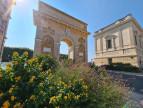 A vendre  Montpellier | Réf 345631041 - Immobiliere dejean patrimoine