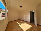 A vendre  Perols   Réf 345631045 - Immobiliere dejean patrimoine