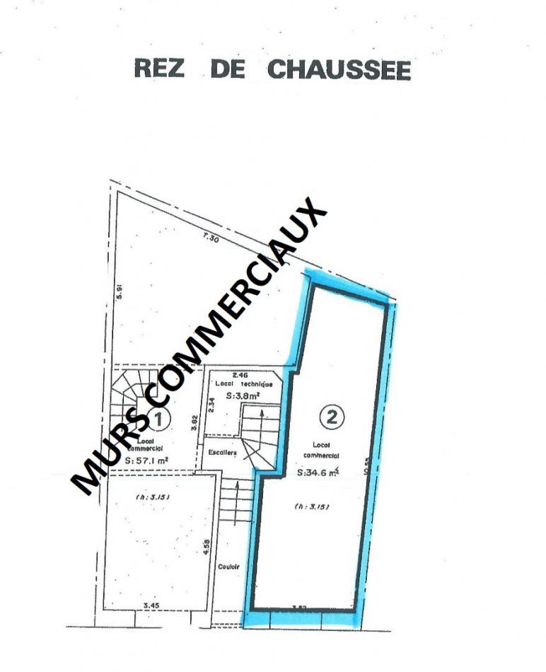 A vendre  Montpellier | Réf 345631047 - Immobiliere dejean patrimoine