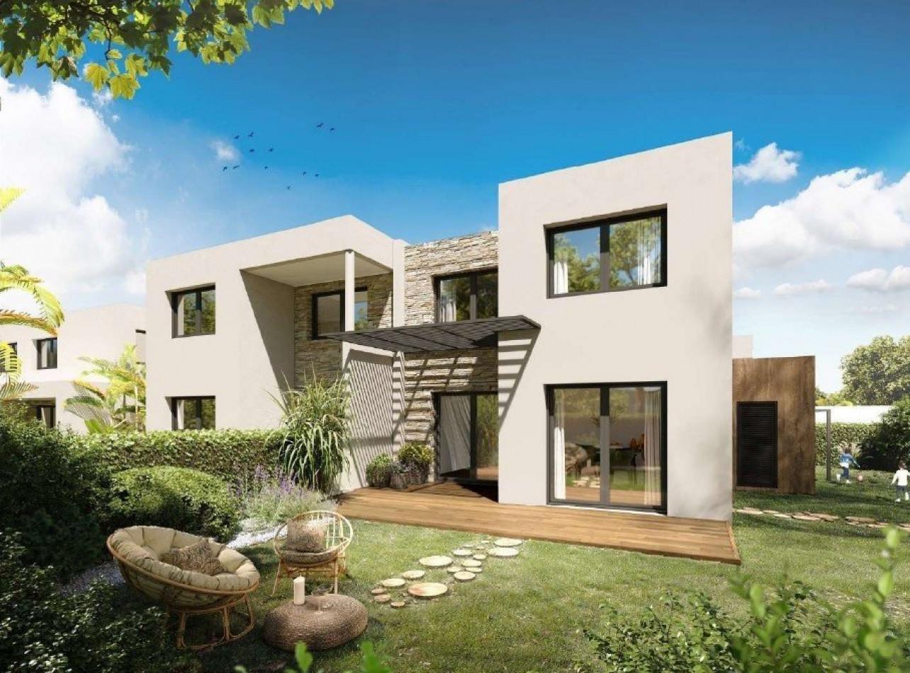 A vendre  Montpellier   Réf 345631050 - Immobiliere dejean patrimoine