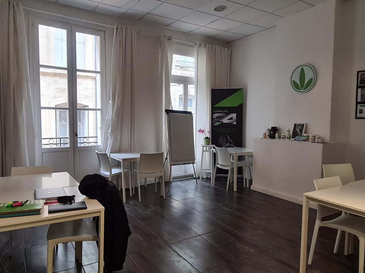 A louer  Montpellier | Réf 345631055 - Immobiliere dejean patrimoine