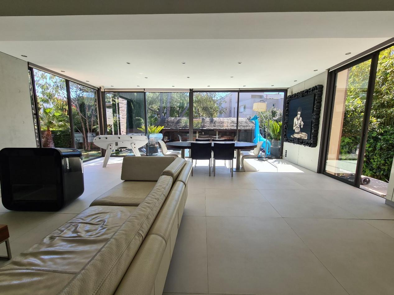 A vendre  Montpellier   Réf 345631067 - Immobiliere dejean patrimoine