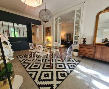 A vendre  Montpellier | Réf 345631098 - Immobiliere dejean patrimoine