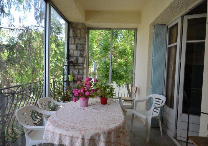 A vendre Maison Montpellier | R�f 345631101 - Immobiliere dejean patrimoine