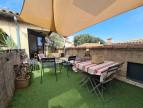 A vendre  Montpellier | Réf 345631119 - Immobiliere dejean patrimoine