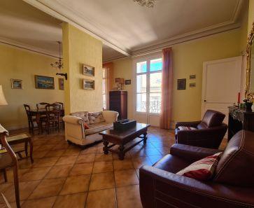 A vendre  Montpellier   Réf 345631149 - Immobiliere dejean patrimoine
