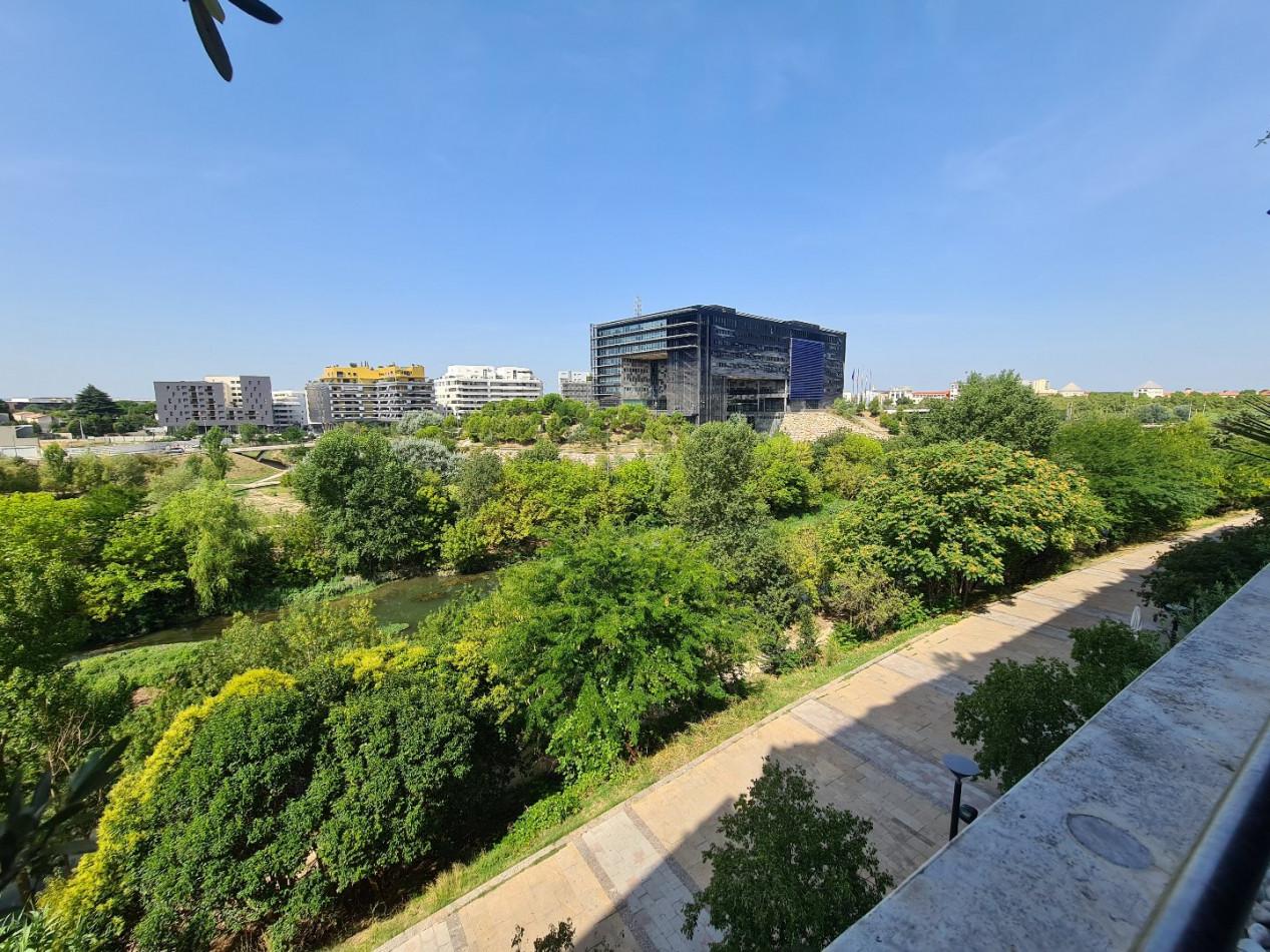 A vendre  Montpellier | Réf 345631201 - Immobiliere dejean patrimoine
