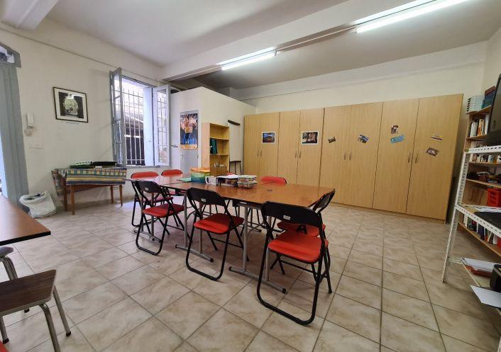 A vendre Bureau Montpellier   R�f 345631206 - Immobiliere dejean patrimoine