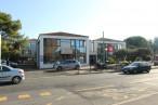 A vendre  Montpellier | Réf 345631207 - Immobiliere dejean patrimoine