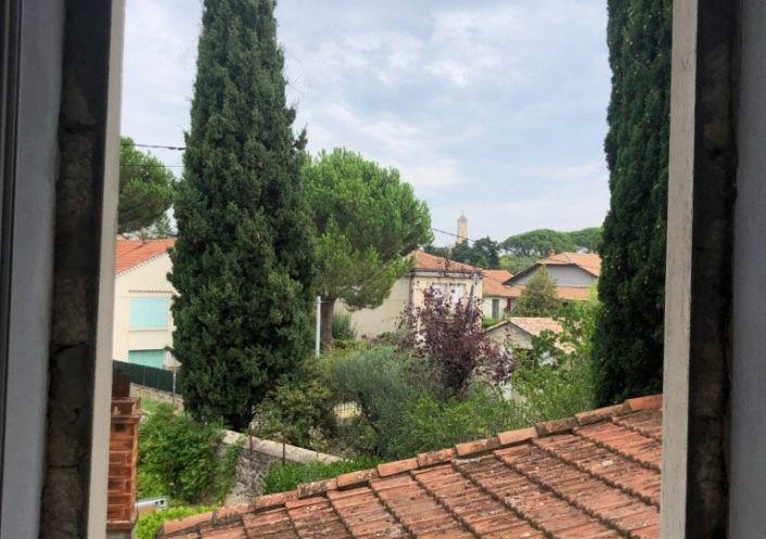 A louer Bureau Montpellier | R�f 345631208 - Immobiliere dejean patrimoine