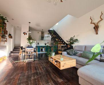 A vendre  Montpellier | Réf 345631209 - Immobiliere dejean patrimoine
