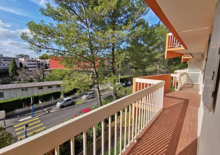 A vendre Appartement en r�sidence Montpellier | R�f 345631238 - Immobiliere dejean patrimoine