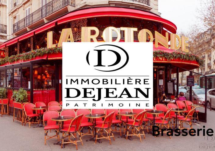 A vendre Montpellier 34563123 Immobiliere dejean patrimoine