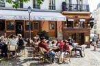 A vendre Montpellier 34563132 Immobiliere dejean patrimoine