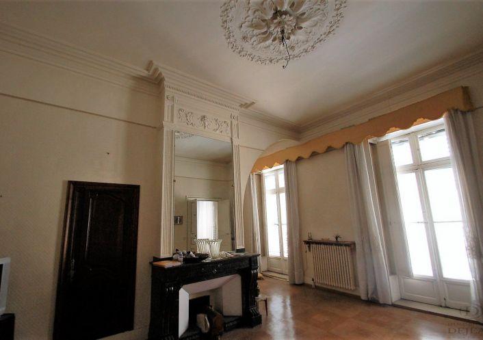 A vendre Montpellier 34563135 Immobiliere dejean patrimoine