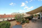 A vendre Montpellier 34563160 Immobiliere dejean patrimoine
