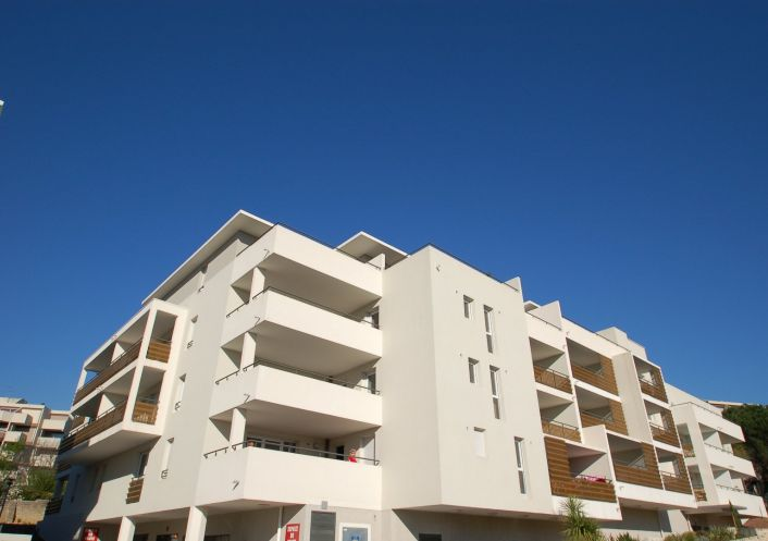 A vendre Montpellier 34563161 Immobiliere dejean patrimoine