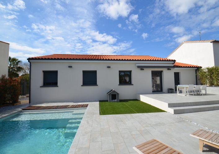 A vendre Juvignac 34563165 Immobiliere dejean patrimoine