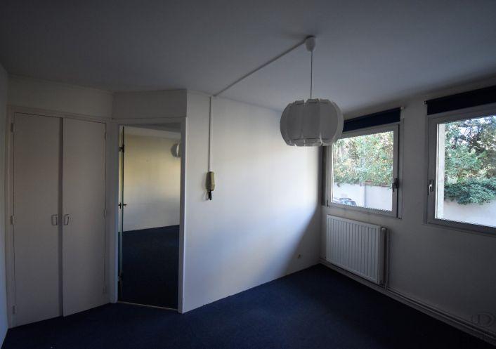 A vendre Montpellier 34563179 Immobiliere dejean patrimoine