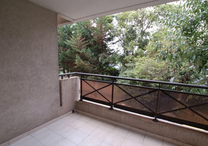 A vendre Montpellier 34563189 Immobiliere dejean patrimoine