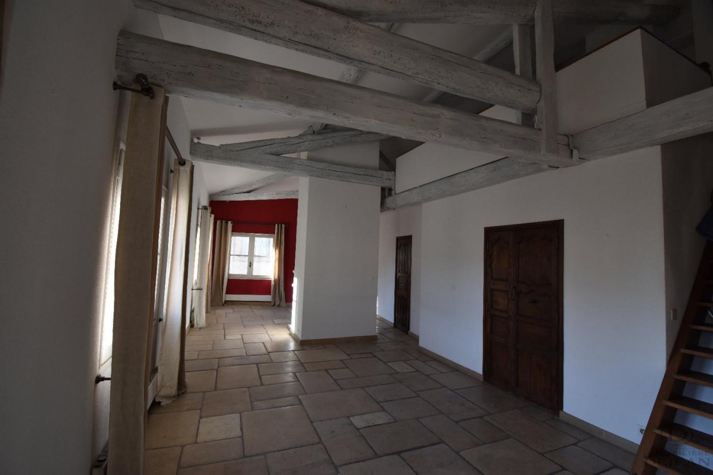 A vendre Montpellier 34563201 Immobiliere dejean patrimoine