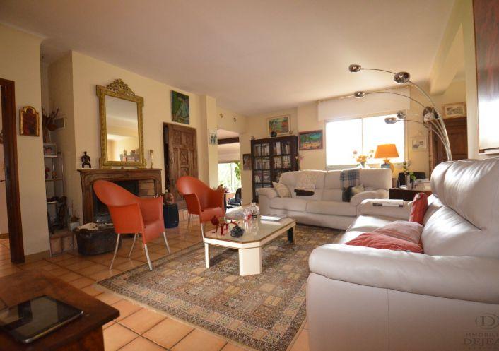 A vendre Montpellier 34563207 Immobiliere dejean patrimoine