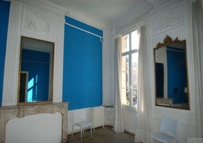 A vendre Montpellier 34563219 Immobiliere dejean patrimoine