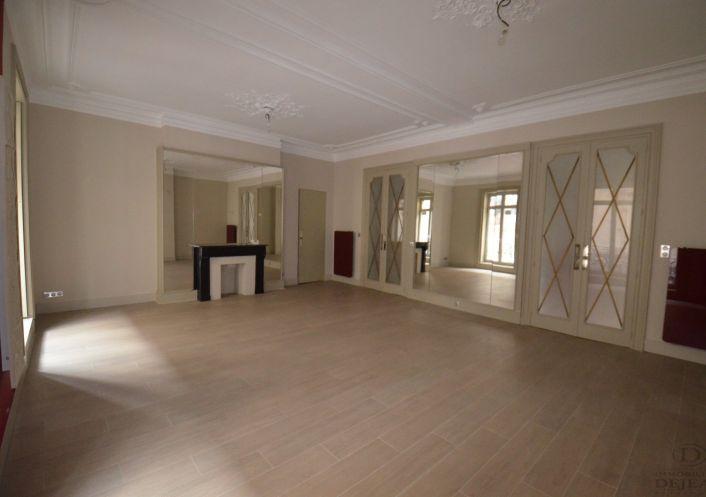 A vendre Montpellier 34563221 Immobiliere dejean patrimoine