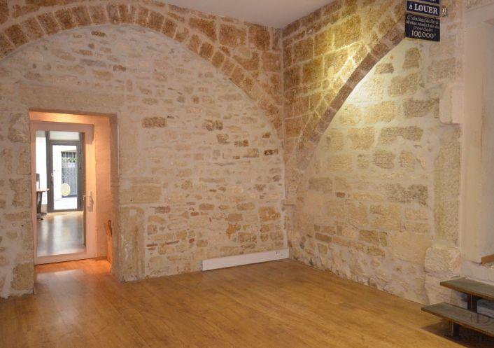 A louer Montpellier 34563235 Immobiliere dejean patrimoine