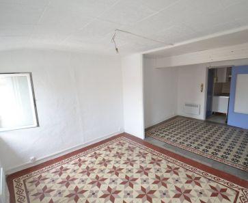 A vendre Montpellier  34563261 Immobiliere dejean patrimoine