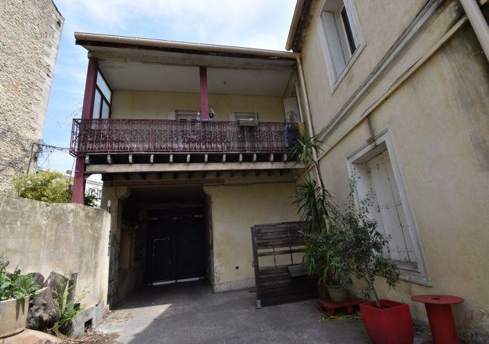 A vendre Montpellier 34563269 Immobiliere dejean patrimoine