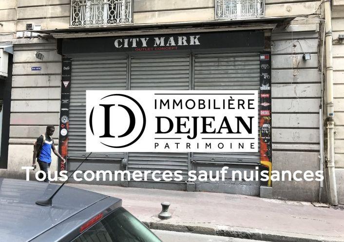 A louer Montpellier 3456326 Immobiliere dejean patrimoine