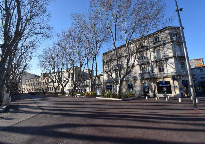 A louer Montpellier 34563291 Immobiliere dejean patrimoine