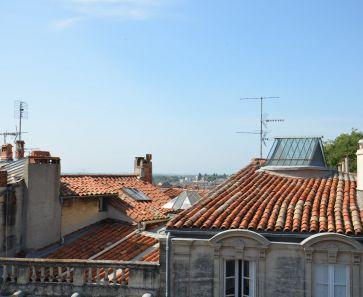 A vendre Montpellier  34563299 Immobiliere dejean patrimoine