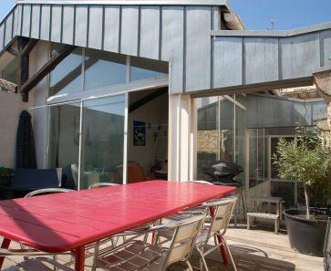 A vendre Montpellier 345632 Immobiliere dejean patrimoine