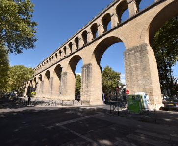A vendre Montpellier  34563324 Immobiliere dejean patrimoine