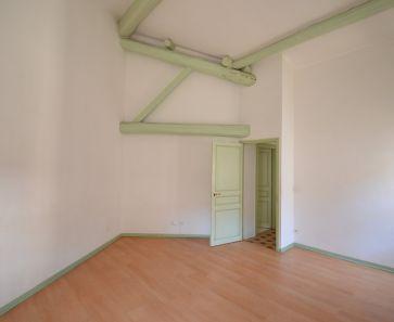 A vendre Montpellier  34563326 Immobiliere dejean patrimoine