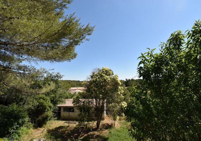 A vendre Montpellier 34563329 Immobiliere dejean patrimoine