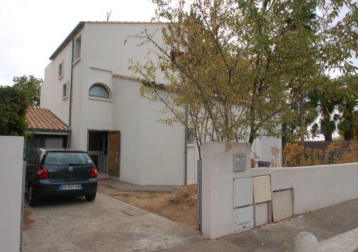A vendre Montpellier 3456332 Immobiliere dejean patrimoine