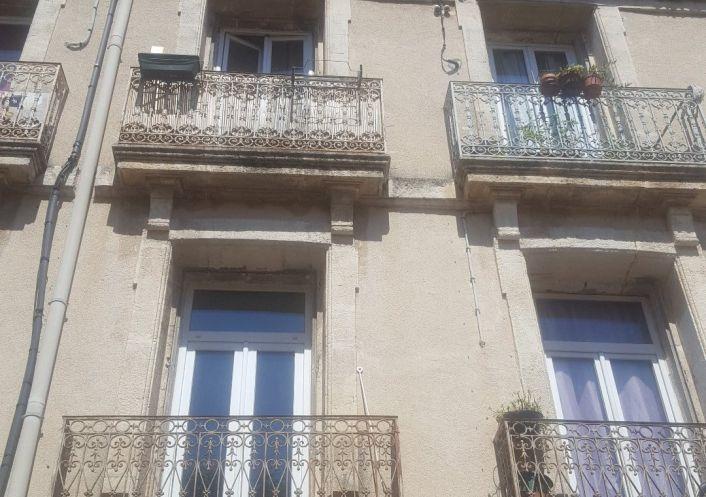 A vendre Montpellier 34563334 Immobiliere dejean patrimoine
